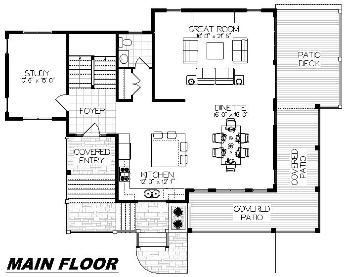 Plan-2014-Main-Floor