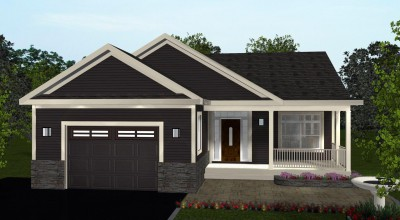 Ec Designs House Plans Newfoundland House Design Plans